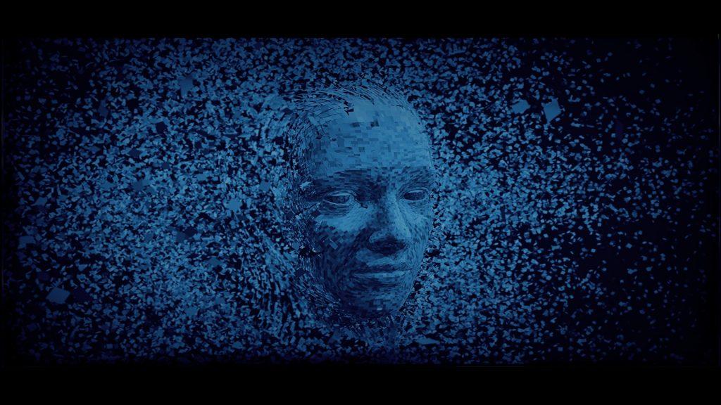 Una inteligencia artificial se integra como un personaje más en la narración